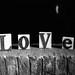 FILM - Love