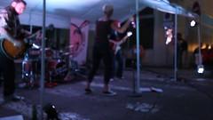 Seurre-70-Rock - Photo of Navilly