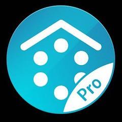 Download Smart Launcher Pro 3 v3.25.48 Apk