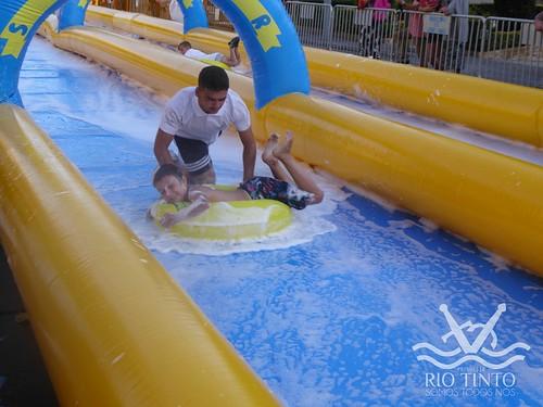 2017_08_26 - Water Slide Summer Rio Tinto 2017 (219)