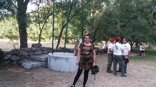 26º Acampamento Nacional de Comandos, pedras Salgadas, Chaves 11,12 e 13-08-2017) (11)