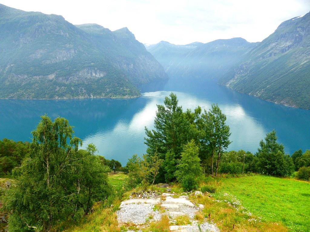 noorwegen-2606879_1920