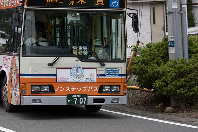 LB6A9554
