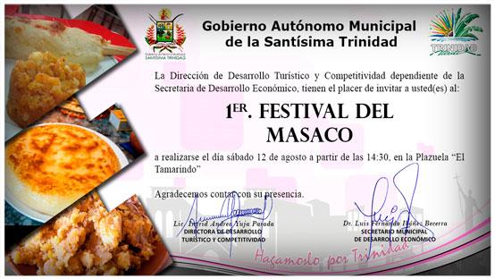 i-festival-del-masaco