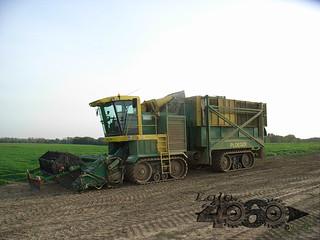 Ploeger MKC 4TR-005