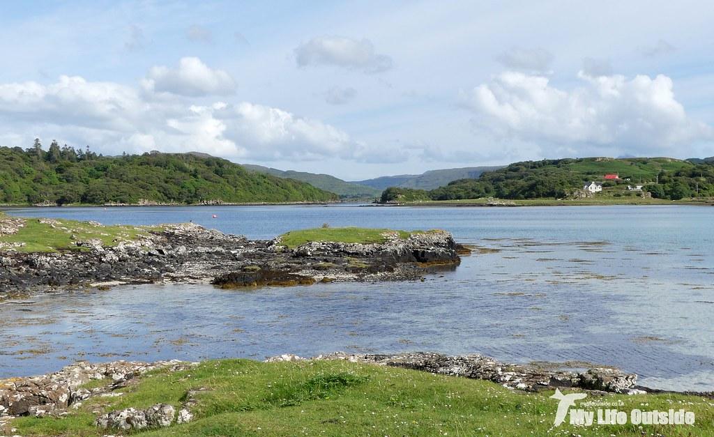 P1100512 - Croig, Isle of Mull