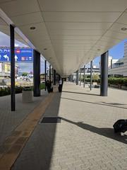 Aeroporto Pisa - Galileo Galilei