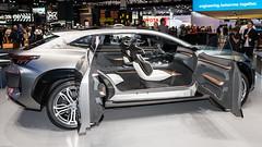 Chery Tiggo Coupe Concept (893985)