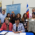 36533732853 Seton Hall-TSTT Signing Ceremony