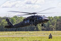 US ARMY UH-60 972_AH3V7880