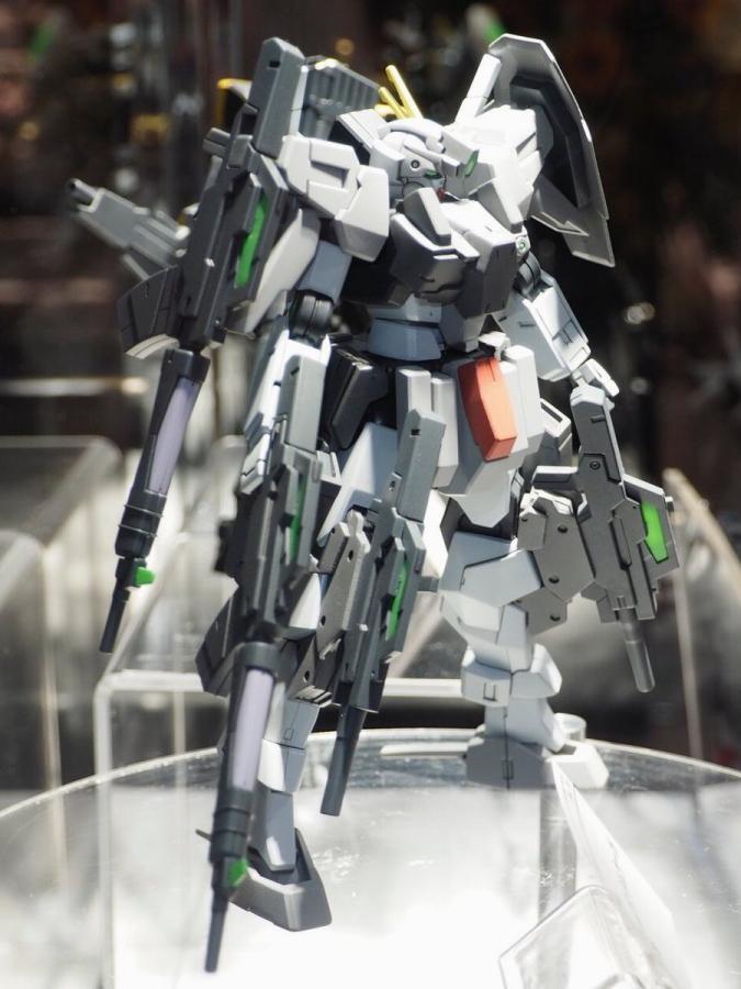 GBT-08-2017-074