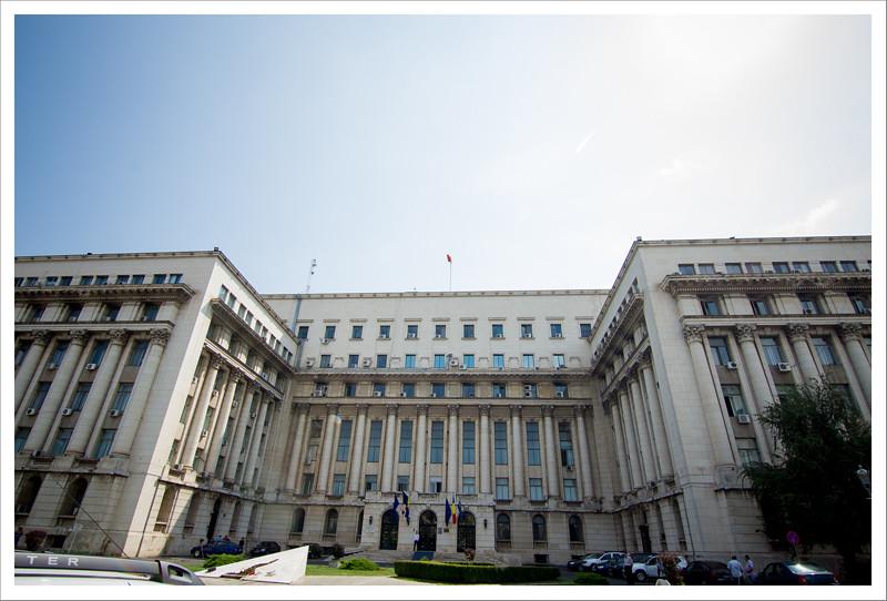 Bucarest-10