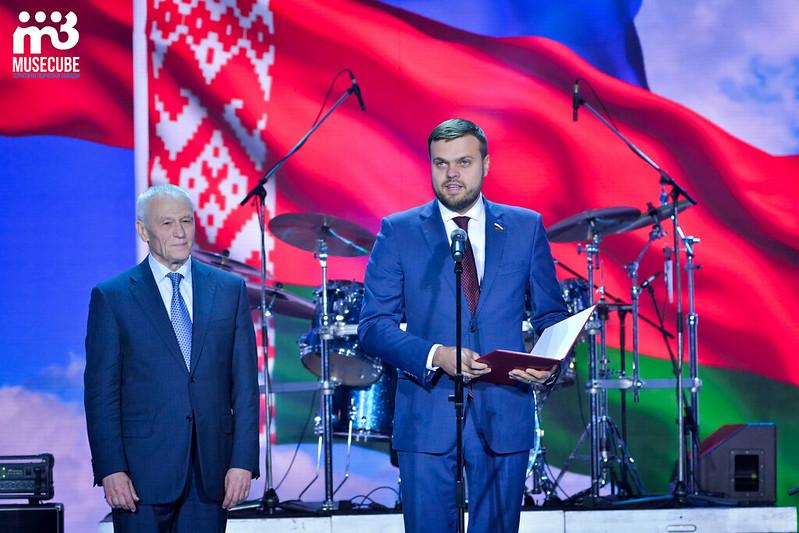 2 Открытие СБ ф. Николаев Евгений-4