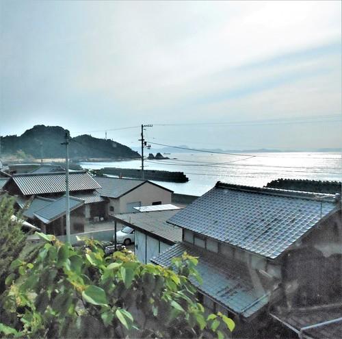 jp-Imabari-matsuyama-train (9)