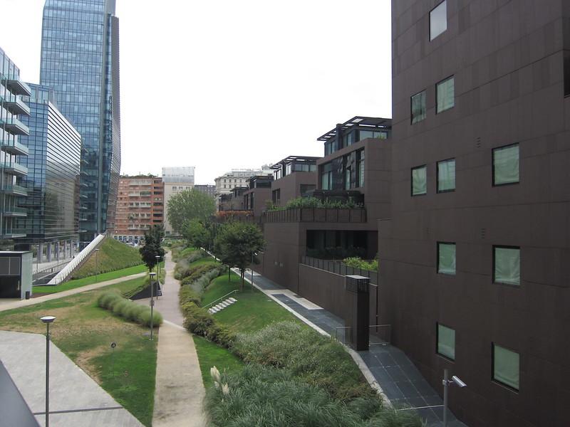 Milano (41)