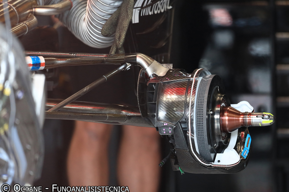 rs17-brakes