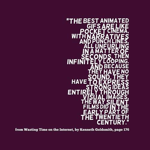 Goldsmith Quote4 gifs