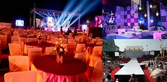 Mice Companies in Banglore | Wizard-Events | Top Event Organizers in India