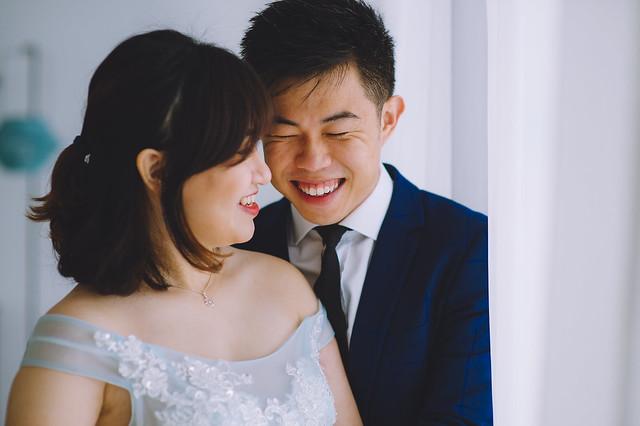 Chin Hong & Sophie Montigo (871)