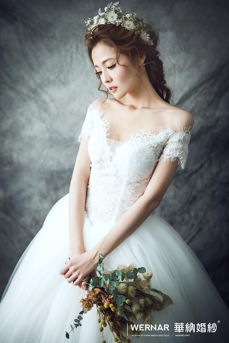 婚紗攝影,自主婚紗,婚紗照,婚紗推薦