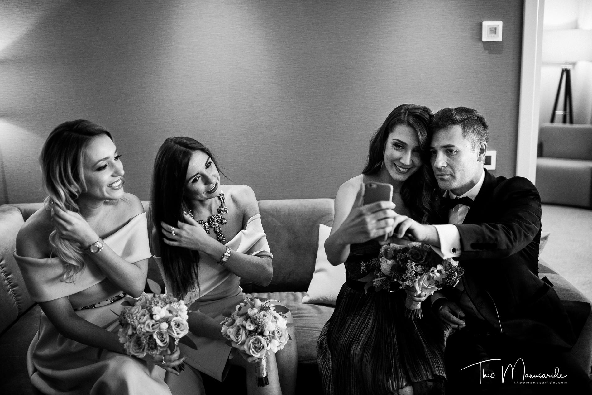 fotograf nunta fratelli-14