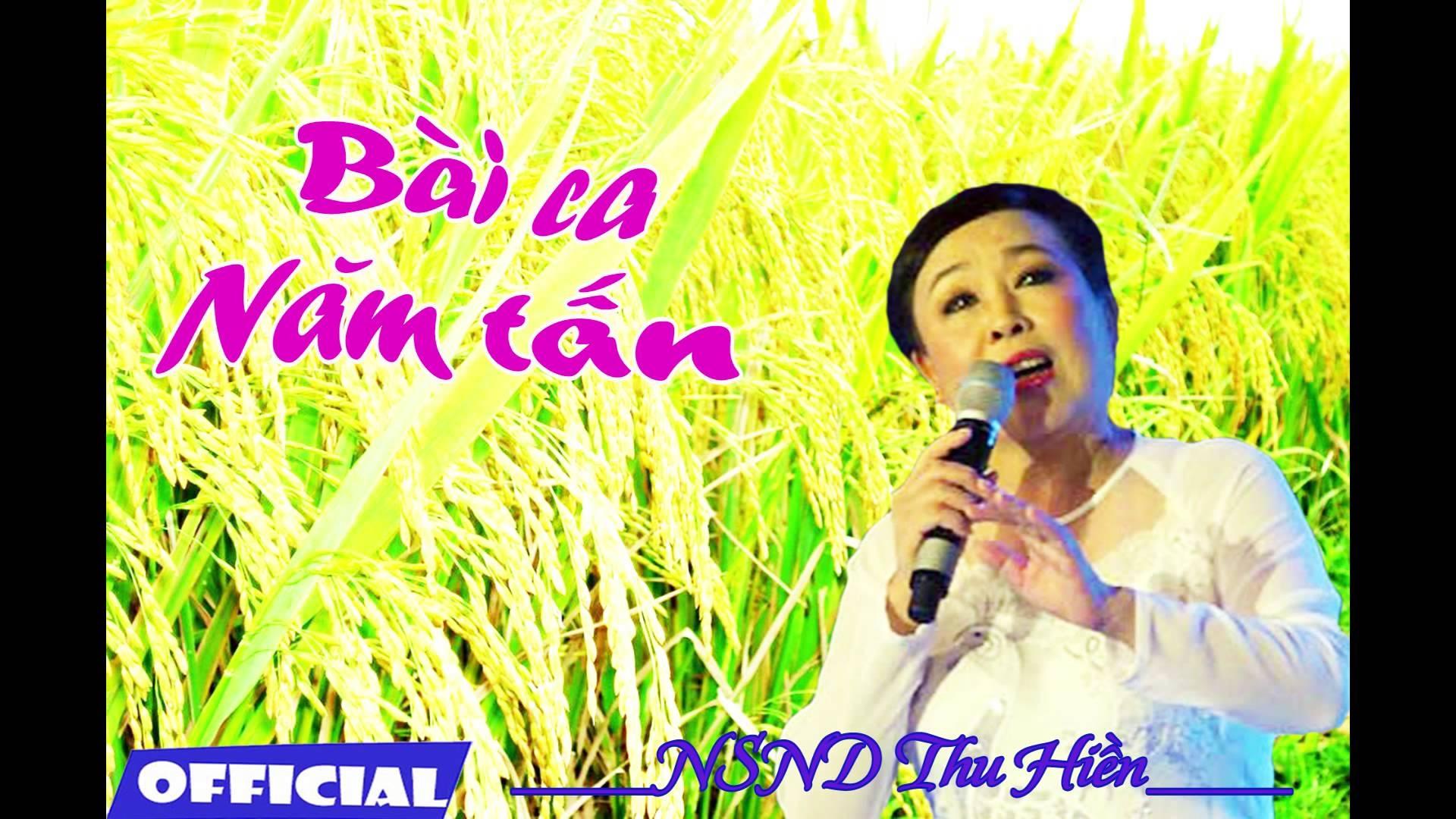 cai-nhac-chuong-hay-cuc-chat-bai-ca-nam-tan-nhacchuong-net