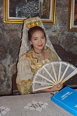 2016 04 02 Vac Phils k Cebu - Yap - Sandiego - Ancestral House-14