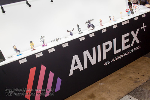C3AFA2017_ANIPLEX-1