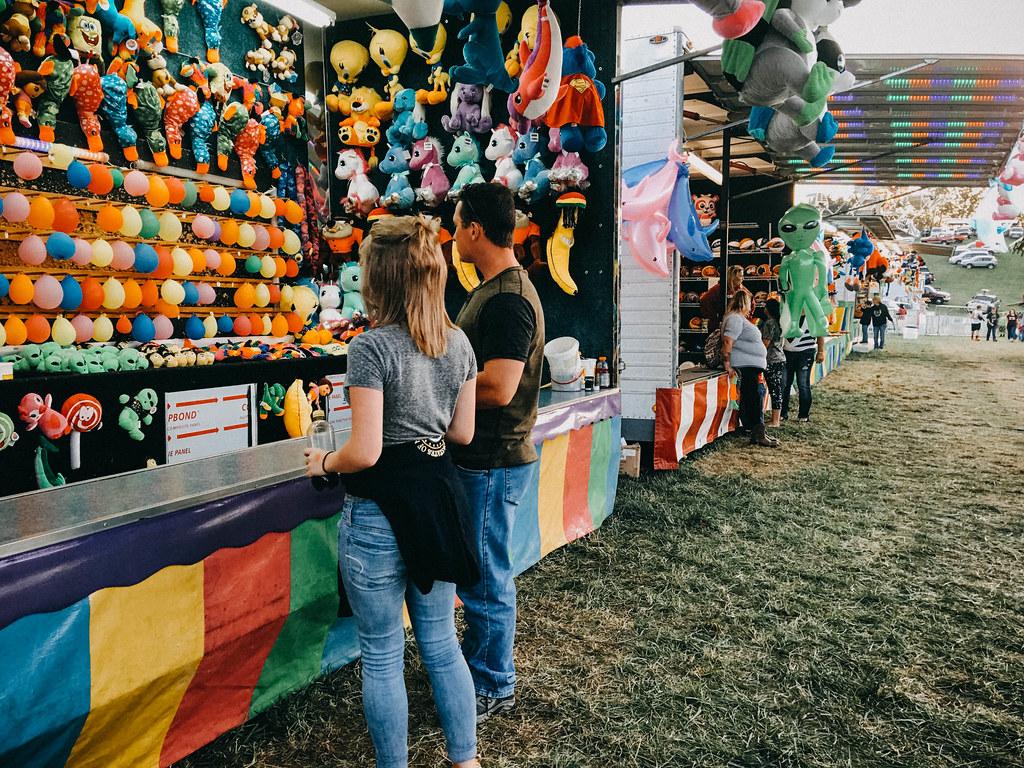 fair2017-9022