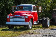 Chevrolet Truck | Byhalia, Mississippi