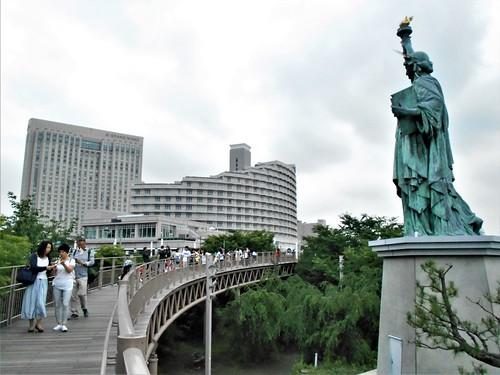jp-tokyo 26-Odaiba-baie (17)