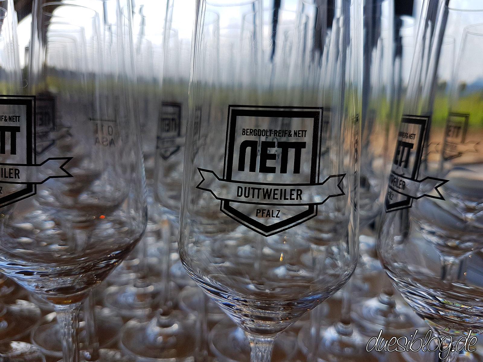 Generation Pfalz Neueroeffnung Weingut NETT duesiblog 05