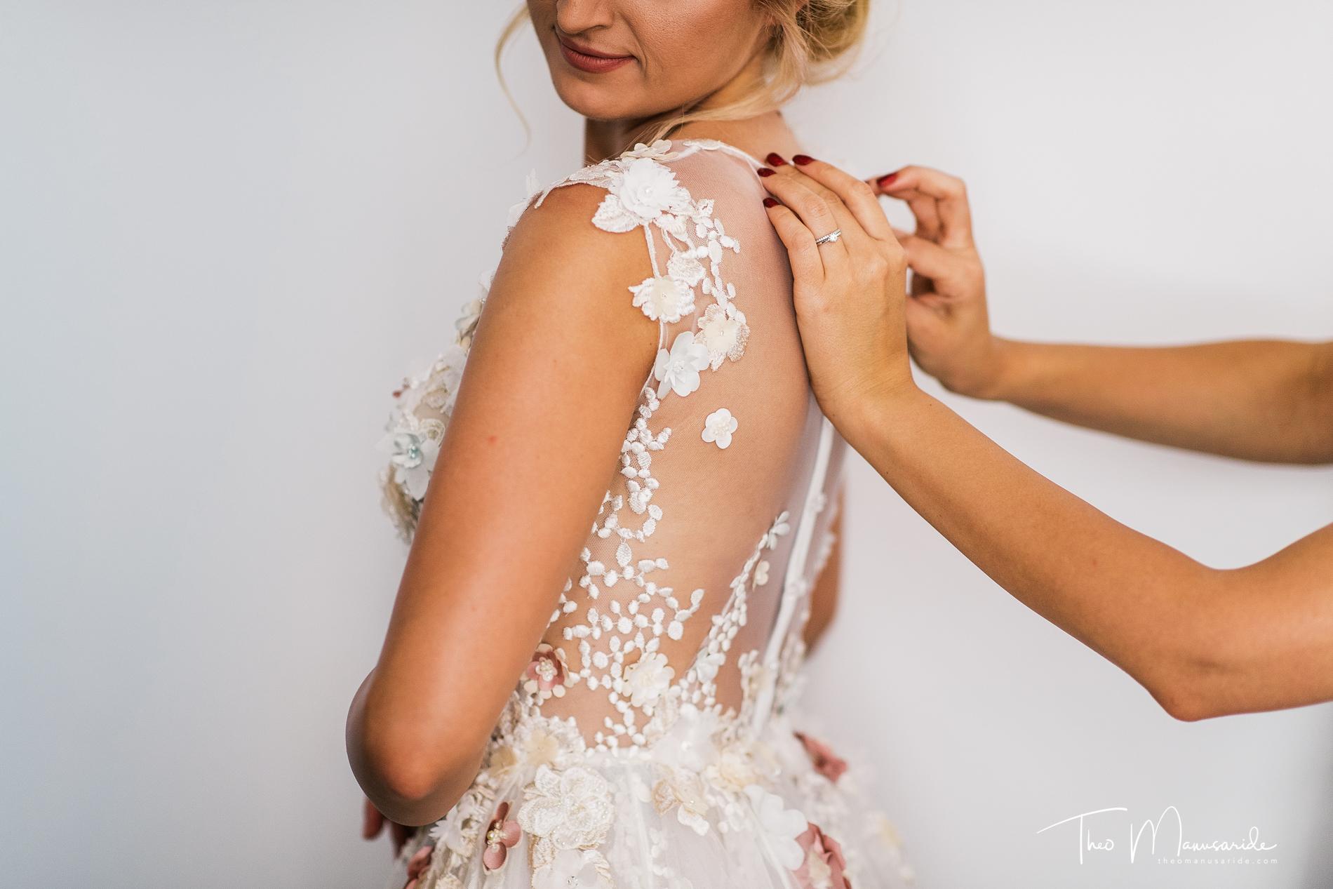 fotograf nunta raluca si costin-9