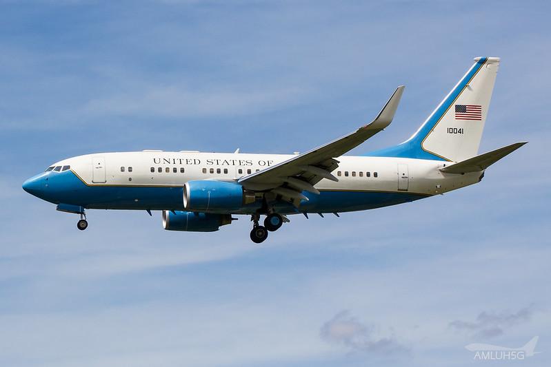 USAF - B737 - 10041 (3)