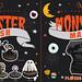 NX-Nardcotix - Monster Mash ( Arcade in September 2017 )