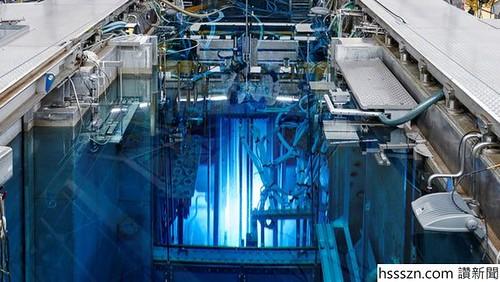 thorium-experiment-5_616_347