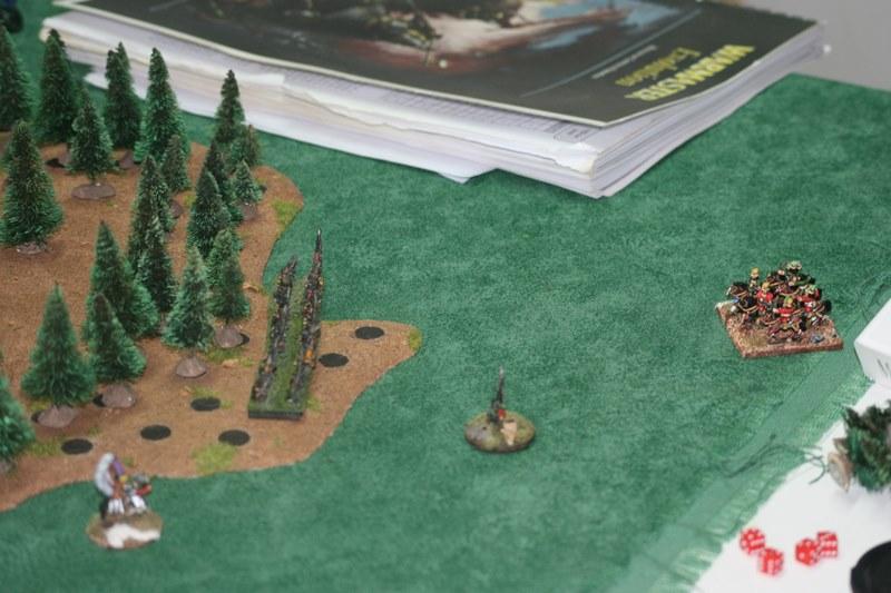 [Kislev vs Orcs & Gobs] 2000 pts - La steppe pourpre 36980951880_c4a77a2fec_o