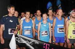 Úspešná obhajoba Urbana a premiérový triumf Čorbovej na Telekom Night Run