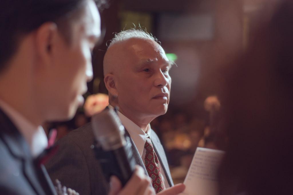 20170610香格里拉遠東國際飯店 (257)