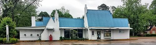 Grove Hill AL