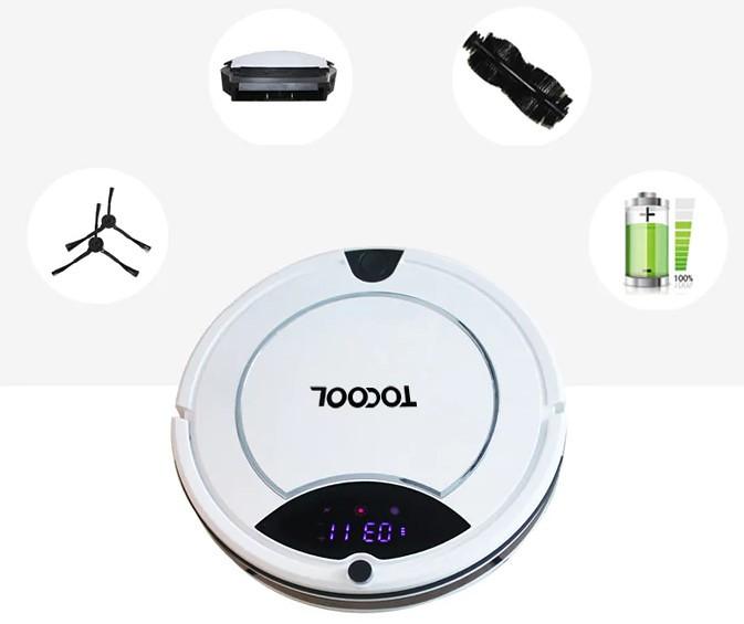 TOCOOL TC - 45010
