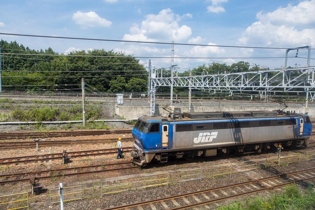 GN2B8082