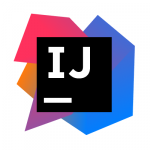intellij_idea_logo_400x400-150x150