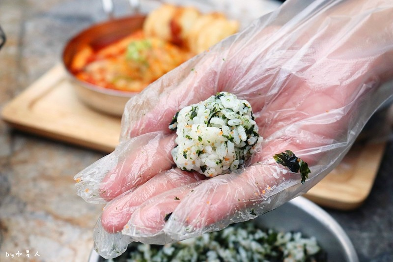 37092932480 617ac48a56 b - 熱血採訪   KATZ 卡司複合式餐廳二店,超人氣創意美韓料理,奶蓋咖哩烏龍麵好吃!