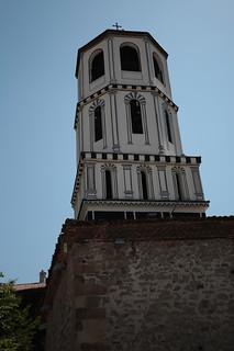 Campanile di San Costantino