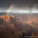 Painting the Grand Canyon by David Swindler (ActionPhotoTours.com)