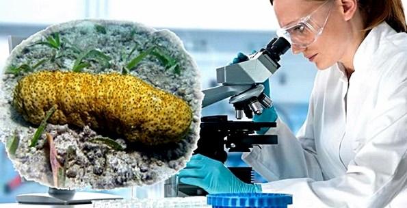 Obat Generik Kesemutan Tangan Dan Kaki Di apotik
