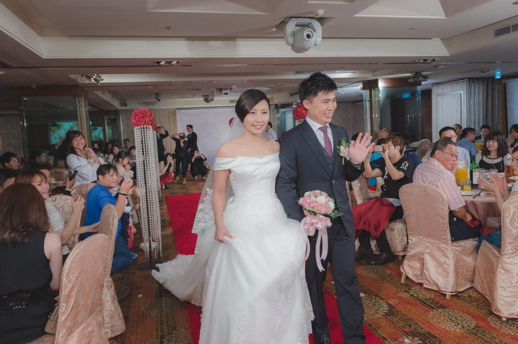 台北儷宴會館優質婚攝阿宏精選_065