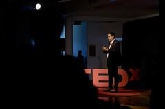 TEDxSanNicolas 2017