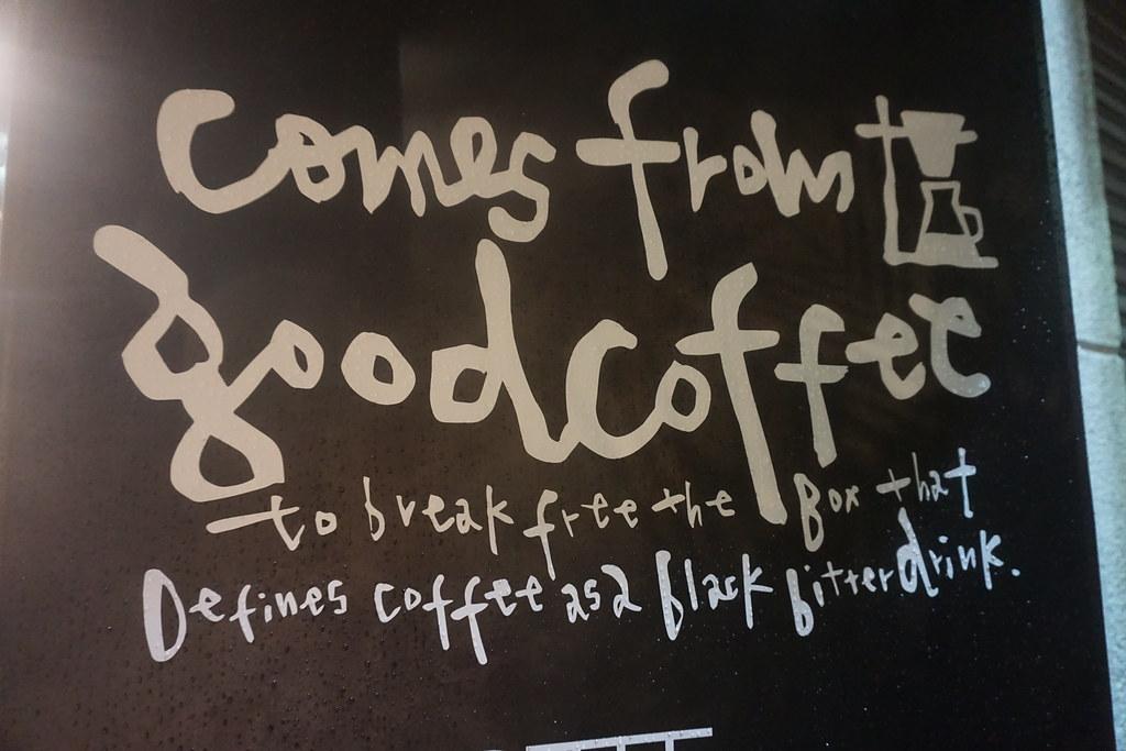 comesfromgoodcoffee(江古田)